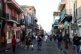 New Orleans, Louisanna