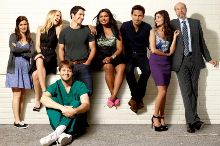 MindyProject-Hey_banner
