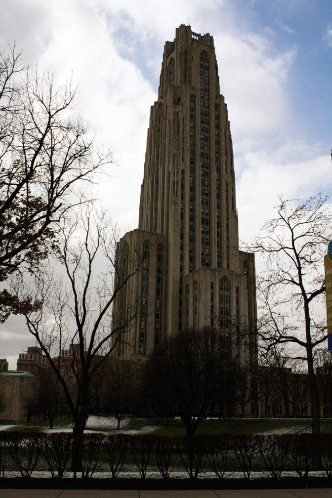 2013-02-16 Pittsburgh 020