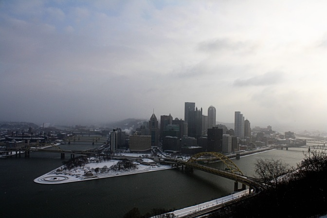 2013-02-16 Pittsburgh 034