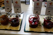 Firey Foods Fest 017
