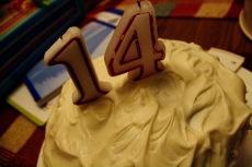 Jacks Birthday 002
