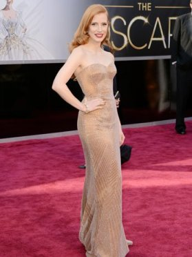 jessica_chastain_oscars2_p_2013