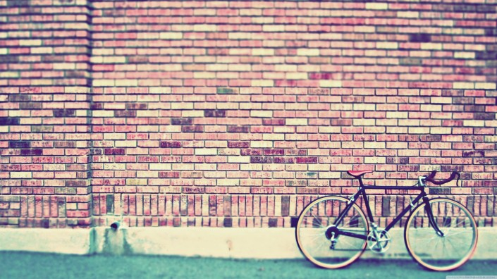 red-vintage-wall-bicycles-fresh-new-hd-wallpaper.jpg