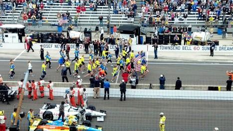 Indy Weekend 017