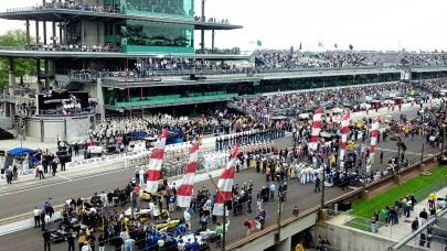 Indy Weekend 019