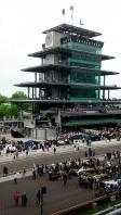 Indy Weekend 020