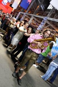 Oktoberfest 006