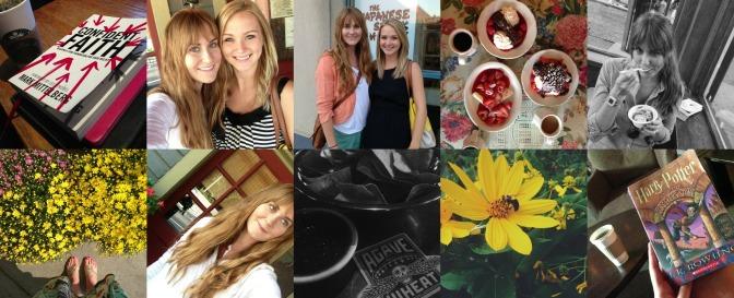 PicMonkey Collage September