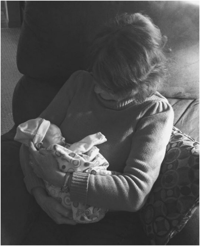 Baby Landon 13