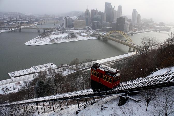 2013-02-16 Pittsburgh 054