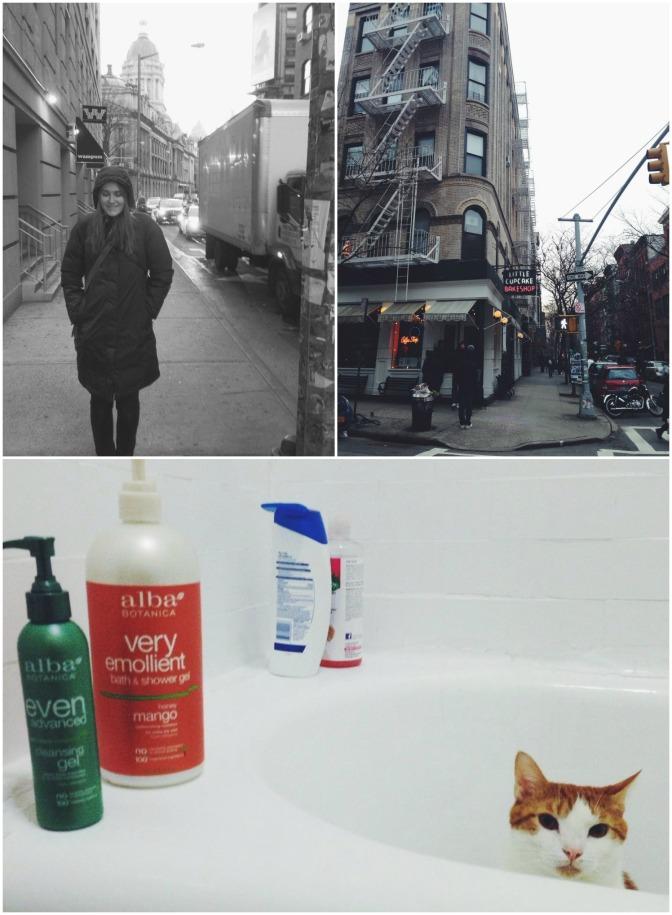 NYC 14