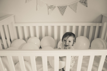 Balloon Photos-10