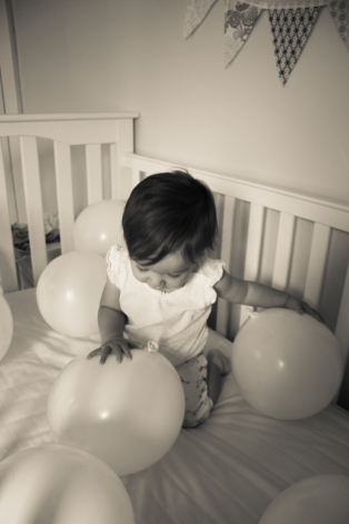 Balloon Photos-2